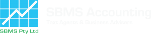 SBMS-Logo-(w-tax)-(1)